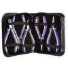 Dazzle-it Ergo Mini Pliers 5In Kit